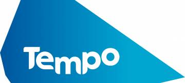 Tempo Time Credits Partner with MHW Show!