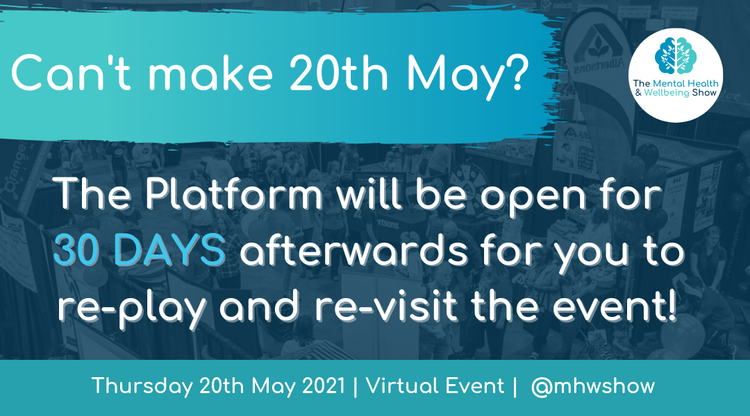 Platform Open for 30 days from May 20th!